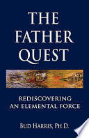The Father Quest Book