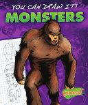 Pdf Monsters