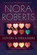 Lovers   Dreamers