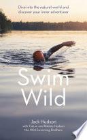 Swim Wild
