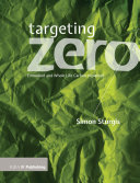 Targeting Zero Pdf/ePub eBook
