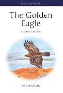Pdf The Golden Eagle