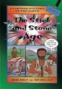 The Stick and Stone Age Book PDF