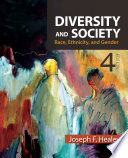 Sociology Understanding A Diverse Society Updated [Pdf/ePub] eBook