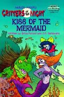 Pdf Kiss of the Mermaid