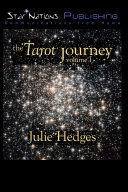 The Tarot Journey Vol. 1