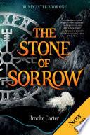 The Stone of Sorrow