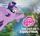 My Little Pony Book PDF