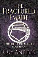 The Fractured Empire