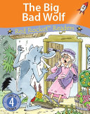 The Big Bad Wolf [Pdf/ePub] eBook