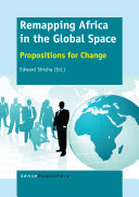 Remapping Africa in the Global Space