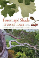 Forest and Shade Trees of Iowa
