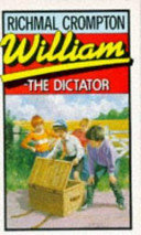 William - the Dictator