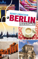 Pdf Berlin Unwrapped Telecharger
