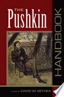 The Pushkin Handbook
