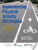 Implementing Physical Activity