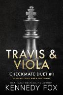 Travis   Viola Duet