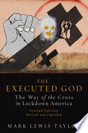 The Executed God