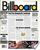 9 maio 1998