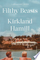 Read Online Filthy Beasts For Free