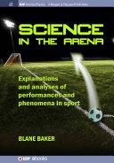 Science in the Arena Pdf/ePub eBook