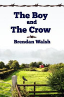 The Boy and the Crow