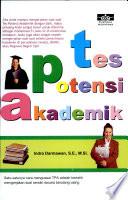 Tes Potensi Akademik