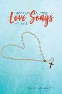 Pearls On A String Book PDF