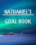 Nathaniel s Goal Book Book