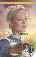 Their Amish Reunion