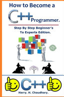 How to Become a C   Programmer