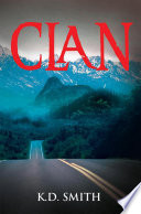 Clan Book PDF