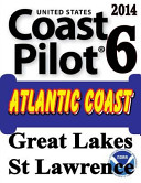 Coast Pilot 6