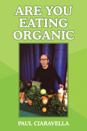 Are You Eating Organic