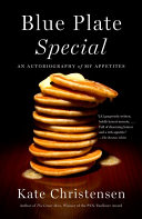 Blue Plate Special Pdf/ePub eBook