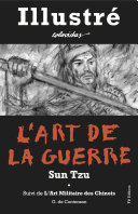 L'art de la Guerre (Illustré)