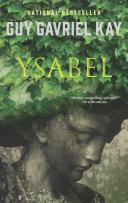 Ysabel Pdf/ePub eBook