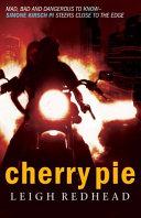 Cherry Pie [Pdf/ePub] eBook