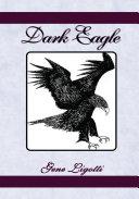Pdf Dark Eagle