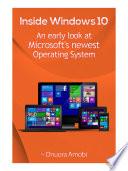 Inside Windows 10