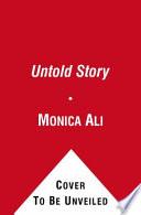 Untold Story Book PDF