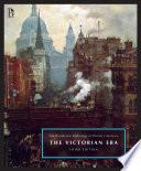 The Broadview Anthology of British Literature  Volume 5  The Victorian Era     Third Edition