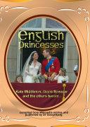 English Princesses