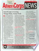 AmeriCorps News