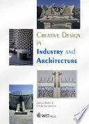Creative Design in Industry and Architecture Book PDF
