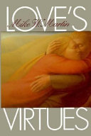 Love s Virtues