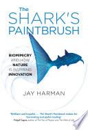 The Shark s Paintbrush