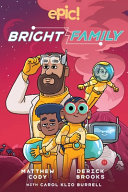 The Bright Family  1