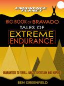 Pdf Tales of Extreme Endurance
