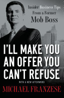 I ll Make You an Offer You Can t Refuse